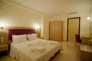 suites12