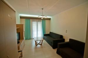 suites13