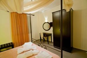 suites10