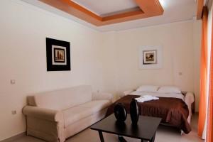suites14