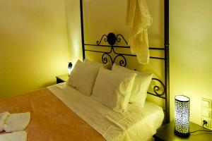 suites9